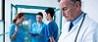 ㈳日本臨床医学情報系連合学会(応用部門)